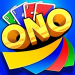 Hack Ono - Fast Card Game Fun