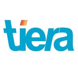 Tiera