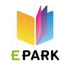 EPARK CardBook-イーパークカードブック-