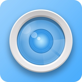Wansview Cloud on the App Store