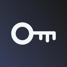 Ícone do app Jamf Unlock