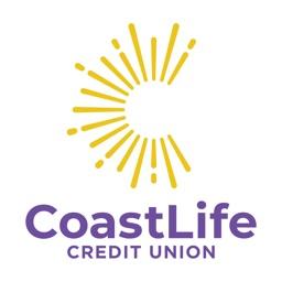CoastLife Credit Union