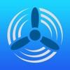 Pilot Log - iPhoneアプリ