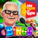 Bingo Story Live Bingo Games Hack Online Generator