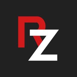 RedZone Sports