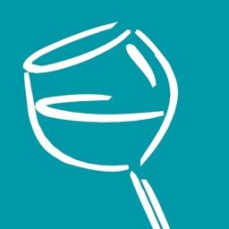 Mendon Wines & More