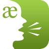 English Pronunciation IPA