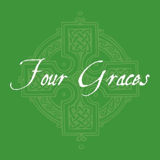 Four Graces Pilates Studio
