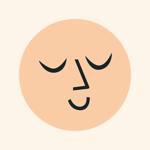 Mind - Méditations guidées pour pc
