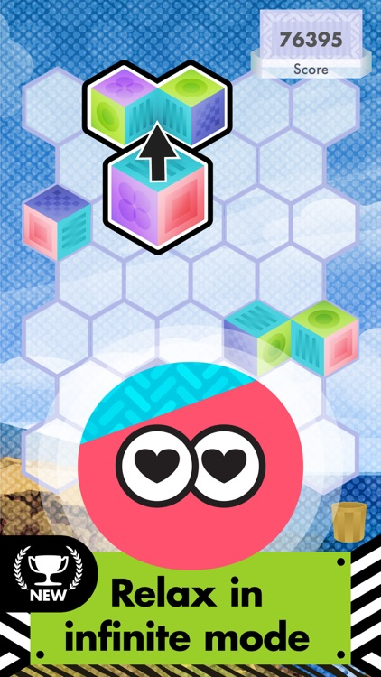 Triplicata Maui: Puzzle Game screenshot-3