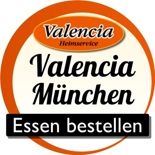 Valencia Heimservice München