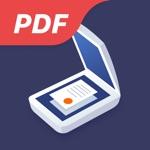 Scanner App - PDF Document Cam