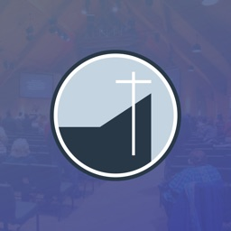 Midwest Bible Church