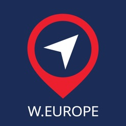 bringgo western europe gratuit