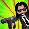 Dodge Master! - iPhoneアプリ