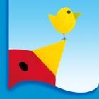 Tino das Dreieck: Spiel & Buch icon