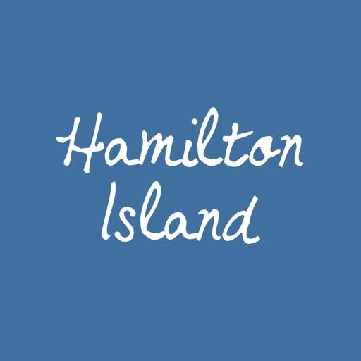 ハミルトン島 ハミルトンアイランドエンタープライズ