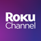 App Icon for Roku Channel: Movies & Live TV App in United States IOS App Store