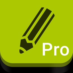 iEditor Pro for iPhone