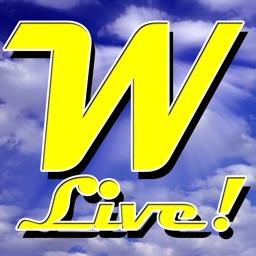 WinPilot Live!