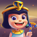Mergical-Fun Match Island Game Hack Online Generator