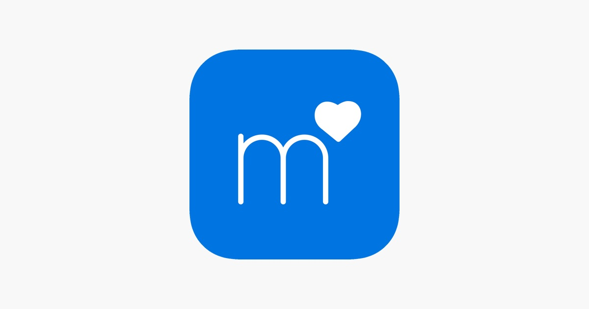 How many dating apps on appstore