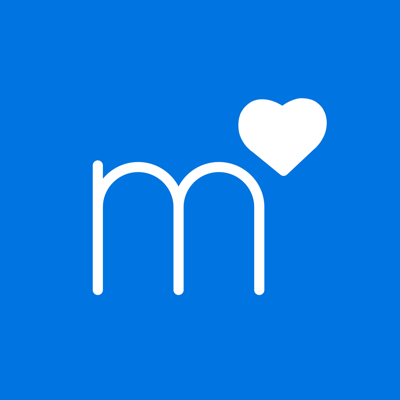 Match™ - #1 Dating App. - Tips & Trick
