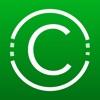 動画圧縮 - 画像圧縮,ビデオ写真縮小アプリ - iPadアプリ