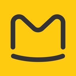 马蜂窝旅游-攻略查询,周边及国内旅游预订
