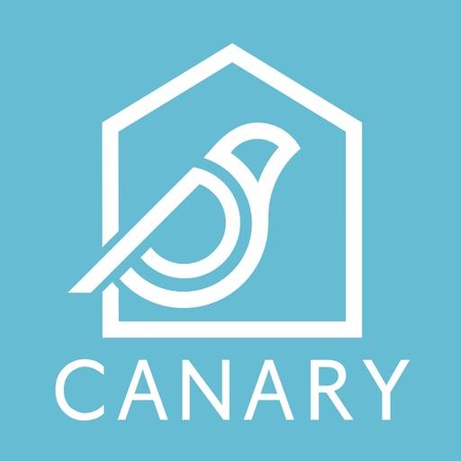 賃貸物件検索・不動産アプリ カナリー(Canary)