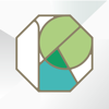 GMOくまポン株式会社 - キレイパス-美容 医療- チケット購入アプリ アートワーク
