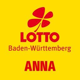 LOTTO Baden-Württemberg ANNA