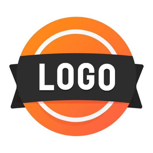 Logo Maker Shop: Creator