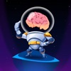 Tricky Bricky: Brain Riddles - iPhoneアプリ