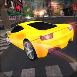 Car Racing 3D: Car Driving Sim