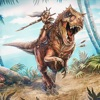 Ark: Survival Island Evolve