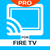 TV Cast Pro for Fire TV-Kraus und Karnath GbR 2Kit Consulting