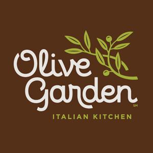 Olive Garden Italian Kitchen Food & Drink app