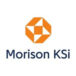 Morison KSi Events