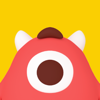 Nixi Technology Co.,Ltd. - BOO!-Next Generation Messenger  artwork