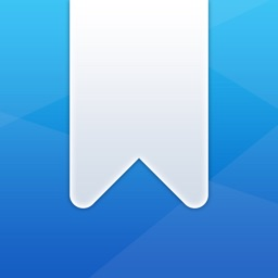 Bookmarks Manager