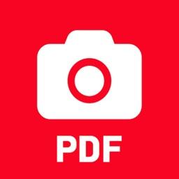 Fast Image to PDF Converter