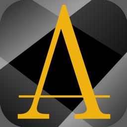 APM Mobile