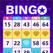Bingo Clash: win real cash