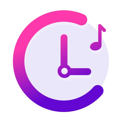 Alarm Clock Radio: Podcast FM