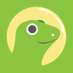 CoinGecko - Bitcoin Crypto App на пк