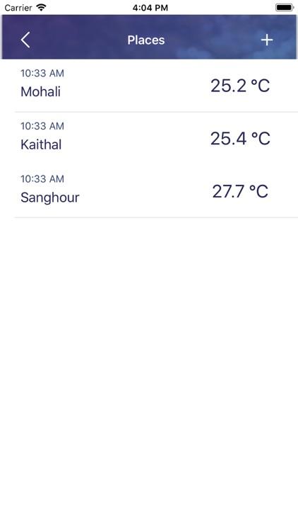 Weather24