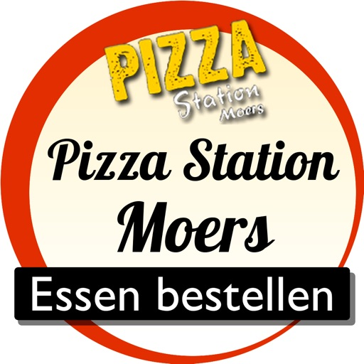 Pizza Station Moers