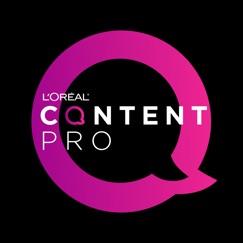 ContentPro uygulama incelemesi