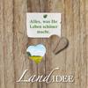 LandIDEE - Zeitschrift